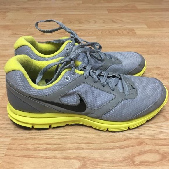 761b80d3f58b8 Nike lunarfly 2 h2o repel. M 5a51aa7546aa7c6831043296